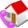 تلفن و آدرس شبكه ها، مراكز و خانه هاي بهداشت