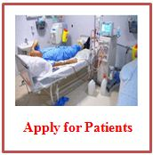 apply for patient