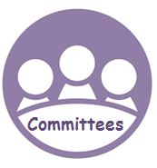 Specialized Committees
