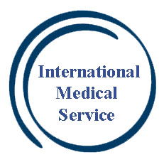 International Medical Service