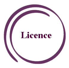 Medical Tourism License