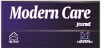 Journal of Modern Care