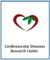 cardiovascular diseases research center