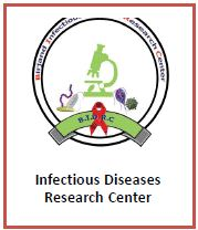 Infectious Diseases Research Center