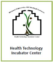 Health Technology Incubator Center
