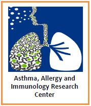 Asthma, Allergy and Immunology Research Center