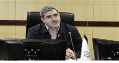 رييس دفتر مديريت آمار و فناوري اطلاعات وزارت بهداشت تكذيب كرد
