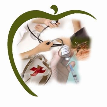 گروه تخصصي پيشگيري و مبارزه با بيماريها