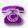 تلفن های تماس
